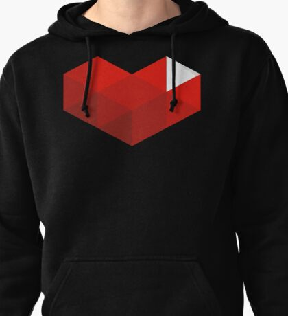 YouTube Gaming Pullover Hoodie