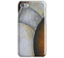 Life Saver  iPhone Case/Skin