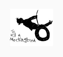 To kill a mockingbird Unisex T-Shirt