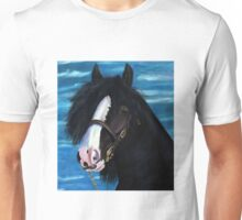 William Unisex T-Shirt