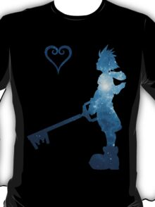 KH - One Sky, One Destiny T-Shirt