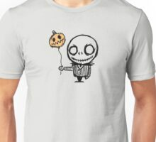 mini jacks nightmare Unisex T-Shirt