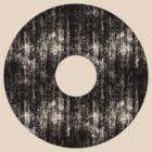 Damaged Circle by timcostello