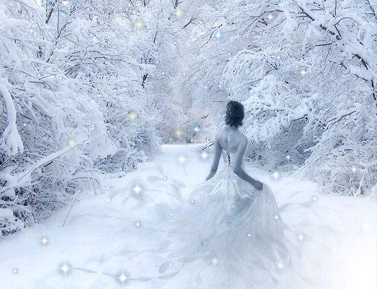 Zimska idila - Page 2 Work.2367726.2.flat,550x550,075,f.snow-princess