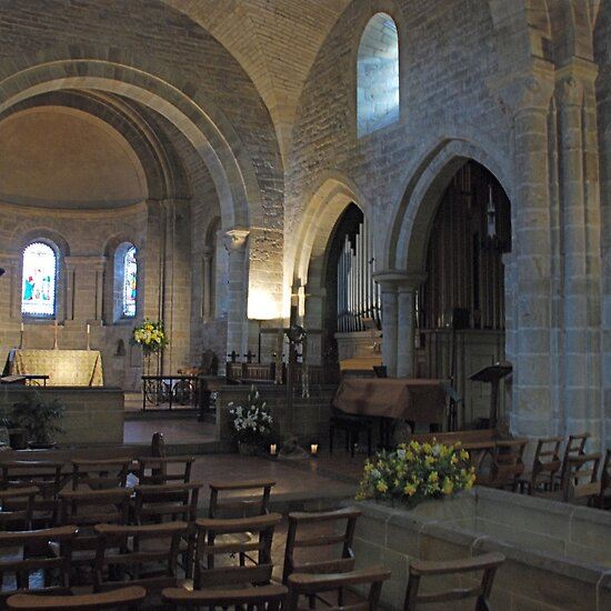 http://ih0.redbubble.net/work.2430748.5.flat,550x550,075,f.inside-lastingham-church.jpg