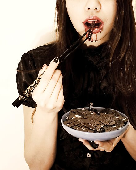 cause and effects of anorexia essay