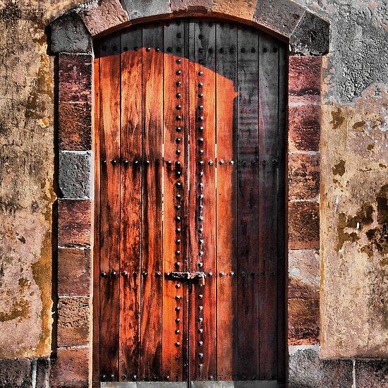 I like it non aprite quella porta - Non aprite quella porta completo ...