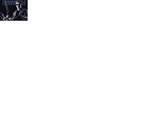 arnold schwarzenegger terminator 2. Terminator 2: Judgement Day