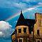 7 in 'Rainbows!!' challenge of group '!~ RAIN ~! The Good,…'