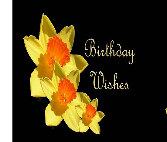 advance birthday wishes greetings. hot irthday wishes greetings.