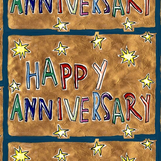 Best images about my stampin up wedding anniversary cards on
