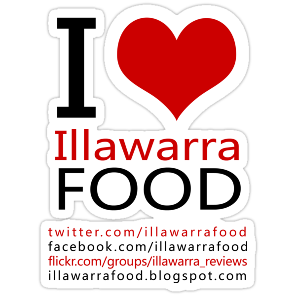 http://ih0.redbubble.net/work.5229066.5.sticker,375x360.i-love-illawarra-food-v1.png