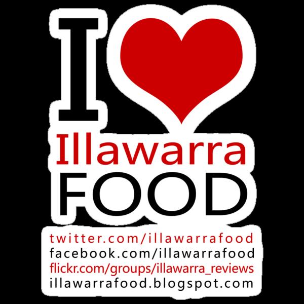 http://ih0.redbubble.net/work.5229066.5.sticker,375x360.i-love-illawarra-food-v1.png