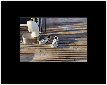 SAIL Amsterdam - shoes (2)