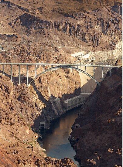 http://ih0.redbubble.net/work.6136523.3.flat,550x550,075,f.hoover-dam-and-hoover-dam-bypass-bridge.jpg