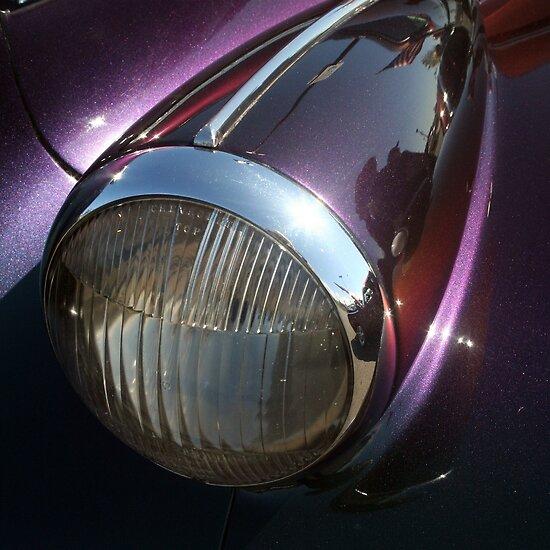 1939 Buick Roadmaster. quot;Classic 1939 Buick