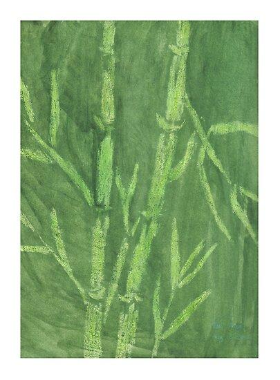 external image work.778763.3.flat,550x550,075,f.green-bamboo-monochromatic-hue-series.jpg