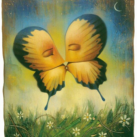 http://ih0.redbubble.net/work.866851.2.flat,550x550,075,f.butterfly-kiss.jpg