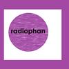 radiophan