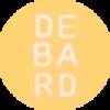 c-debard