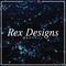 RexDesigns