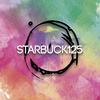 starbuck125