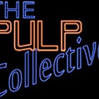 pulpcollective