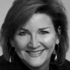 Sharon Geisen Hayes