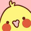 phatbird