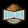 boulderhillnet
