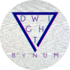 DwightBynumJr