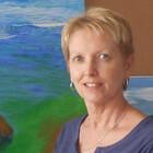Carole Elliott