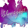Shaney Alice Gober
