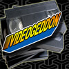 videogeddon