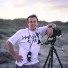 Matt  Lauder
