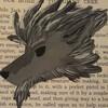 werewolf-Pirate