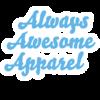 AlwaysAwesome