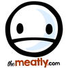 theMeatly