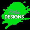 PMaker Designs