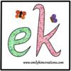 emilykcreations