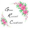 Glenn Russell Creations