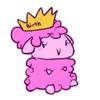 PuffPink