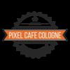 pixelcafe