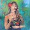 Monica Batiste