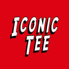 IconicTee