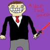 AlexAdamsonArt