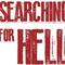 HellSearchers