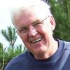 Warren Furey
