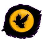 ravenseyeorder