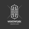 | Mindwork | Kostas Barbadimos |